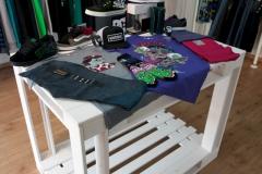 Lucky Seven - Abbigliamento Foto12