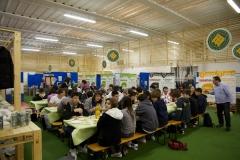 Palm incontra le scuole 2013- Foto 12