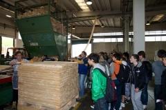 Palm incontra le scuole 2013- Foto 3