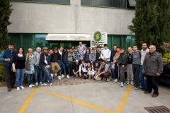 Palm incontra le scuole 2013- Foto 5