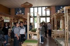 Palm incontra le scuole 2013- Foto 6
