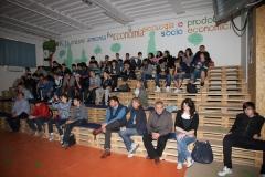 Palm incontra le scuole 2013- Foto 11