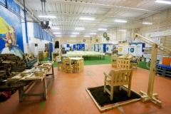Palm incontra le scuole 2013- Foto 8