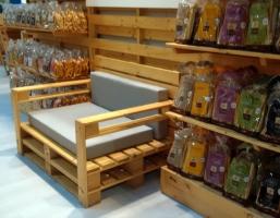 Panificio Zorzi - Tutto Food 2015