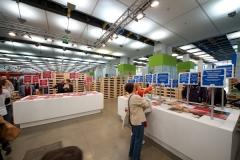 Salone del Gusto 2010 - Foto 6
