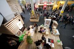 Salone del Gusto 2010 - Foto 10