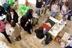 Salone del Gusto 2010 - Foto 12