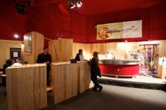 Salone del Gusto 2010 - Foto 3