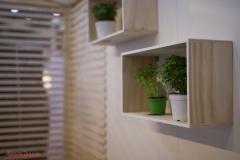 2016-05-13-PALM-Design-Arredi-Fiera-GIA_5284