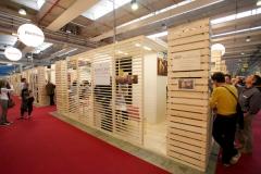 Vinitaly 2012 Foto 11