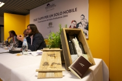 Vinitaly 2012 Foto 5