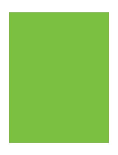 PALM DESIGN - Certificazione PEFC