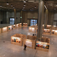 SEEDS & CHIPS 2015