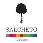 logo_salcheto_2014