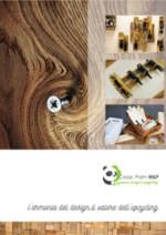 catalogo wood&wine