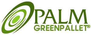 Logo_Palm_greenvettorialerid