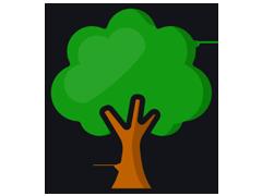 Tutela del patrimonio forestale